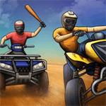 Rude Racers cho iOS