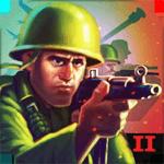 Raidfield 2 cho iOS