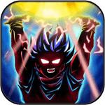 Super Battle Legends cho iOS