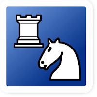 Chess cho Android