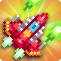 Tap Squadron cho Android