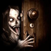 100 Doors Horror cho Android