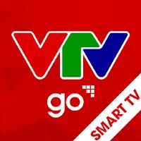 VTVgo TV cho Android