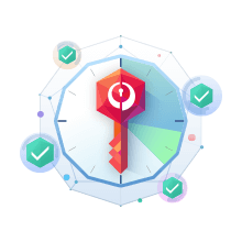 Trend Micro Password Manager 2019
