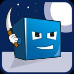 Knifez.io cho iOS