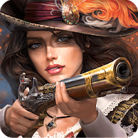 Guns of Glory cho Android