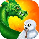 The Birdcage 2 cho iOS