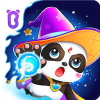The Magician's Universe cho Android
