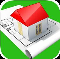 Home Design 3D cho iOS