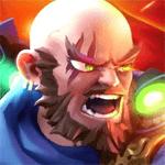 Kingdom GO cho iOS