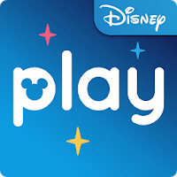 Play Disney Parks cho Android
