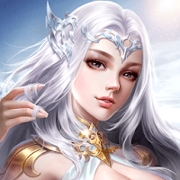 The Legend Of Goddess cho Android