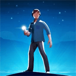 Radiant One cho iOS