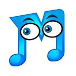MuzArcade cho iOS