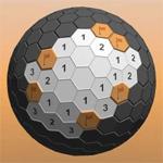 Globesweeper cho iOS