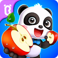 Baby Panda's Family and Friends cho Android
