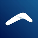 Boomerang cho iOS
