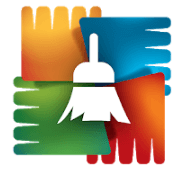 AVG Cleaner cho Android