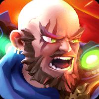 Kingdom GO cho Android