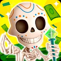 Death Tycoon cho Android