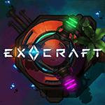 Exocraft