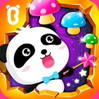 Baby Panda Organizing cho Android