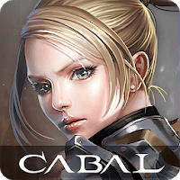 Cabal Mobile cho Android