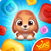 Pet Rescue Puzzle cho Android