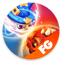 Flick Arena cho Android