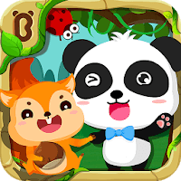 Friends of the Forest cho Android