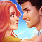 Choices: Stories You Play cho iOS