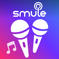 Smule cho Android
