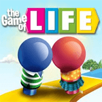 The Game of Life cho iOS