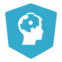 DataCamp cho Android