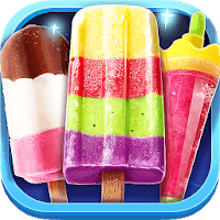 Ice Lolly Shop cho Android