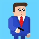 Mr Bullet cho iOS