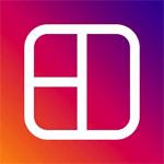 Photo Collage cho iOS