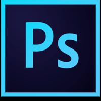Adobe Photoshop CC 2020 cho Mac