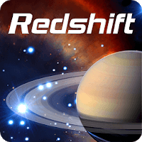 Redshift cho Android