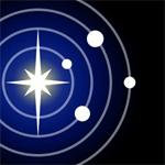 Solar Walk 2 cho iOS