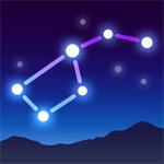 Star Walk 2 cho iOS