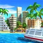 Tropical Paradise cho iOS