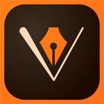 Adobe Illustrator Draw cho iOS