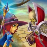 Kings Hero 2 cho iOS