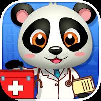 My Hospital - Baby Dr. Panda cho Android