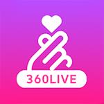 360Live cho iOS