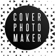 Cover Photo Maker cho Android