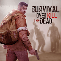 Overkill the Dead: Survival cho Android