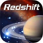 Redshift cho iOS