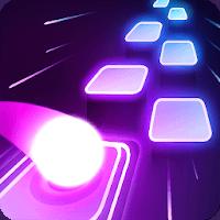Tiles Hop: EDM Rush! cho Android